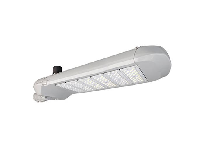 LED路灯U-SL1806-300W
