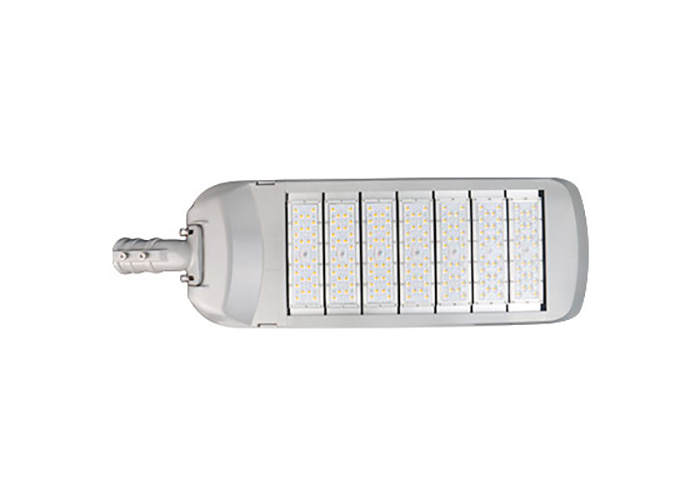 350W路灯照明灯具,交流路灯,直流路灯