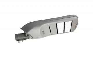 LED路灯U-SL2602-100W