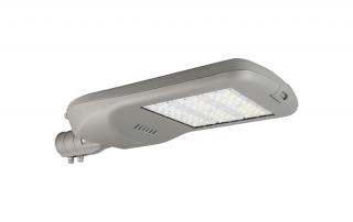 LED路灯U-SL2603-150W