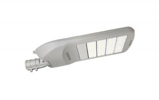 LED路灯U-SL2604-200W