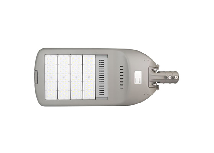 LED路灯200W灯具,太阳能路灯