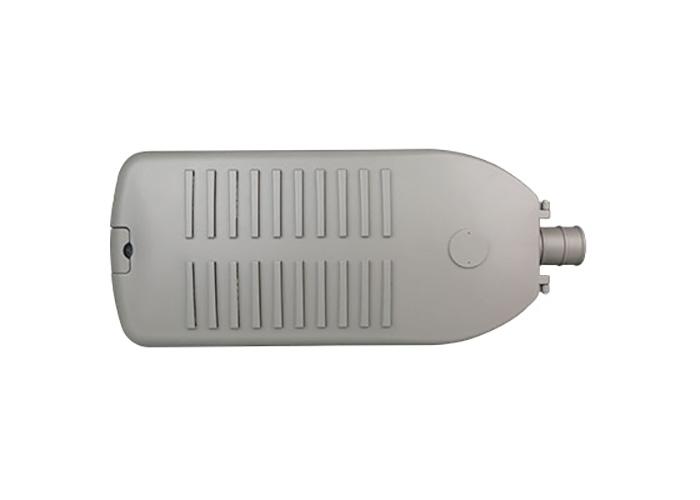LED路灯200W灯具,路灯照明