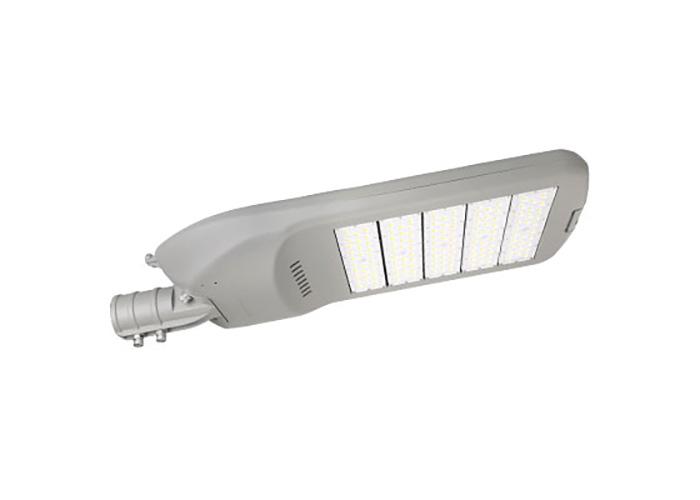 LED路灯U-SL2605-250W