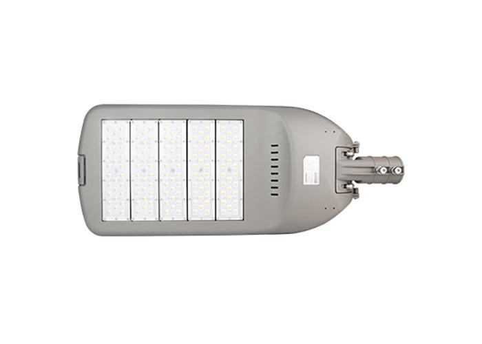 LED路灯250W灯具,太阳能路灯