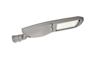 LED路灯U-SL29-L-150W-200W