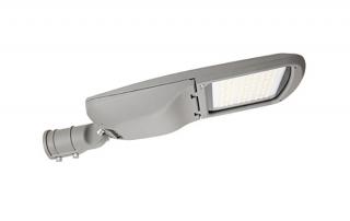 LED路灯U-SL29-M-80W-100W