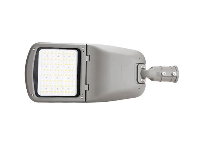 LED路灯80W,90W,100W灯具,太阳能路灯