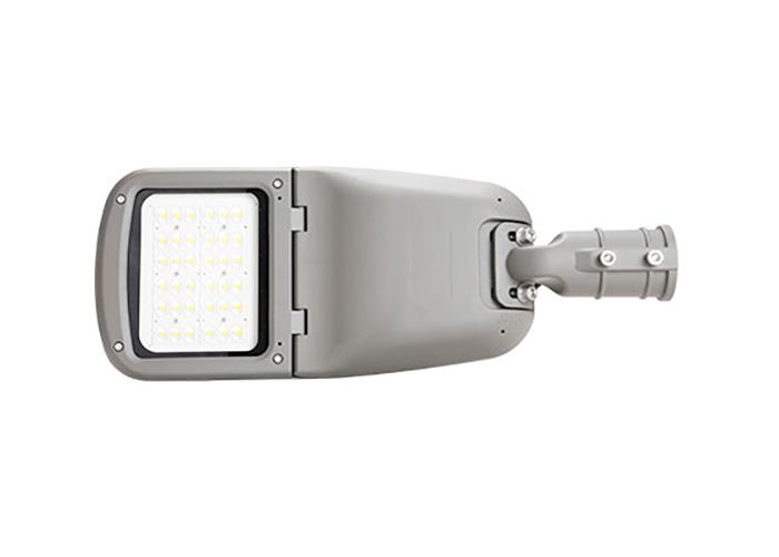 LED路灯30W,40W,50W灯具,太阳能路灯
