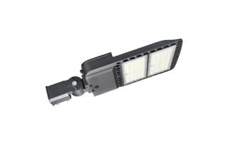 LED路灯U-SL0102-120W-150W
