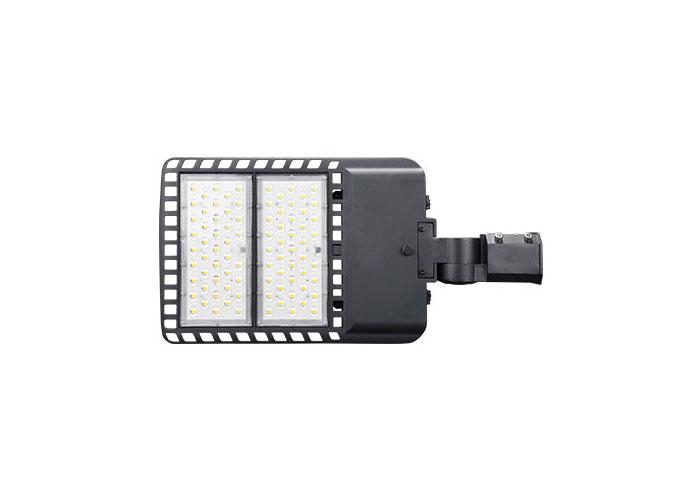 120W鞋盒LED路灯,150W鞋盒LED路灯,路灯灯具120W-150W