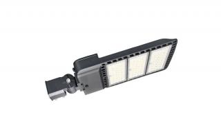 LED路灯U-SL0103-180W-240W