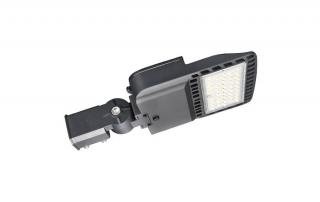LED路灯U-SL0101-60W-80W