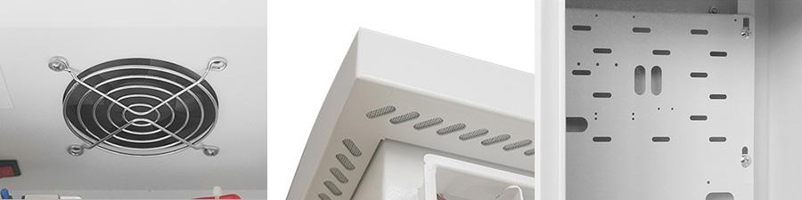 安防监控配电箱,配电箱加工,配电箱厂家