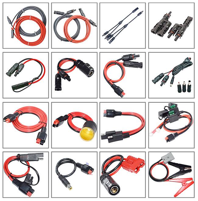连接线,电缆连接线