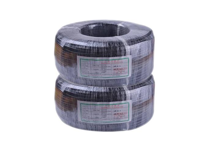 光伏电缆线,光伏太阳能电缆线4平方