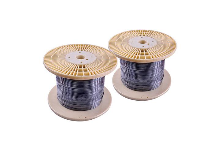 光伏电缆线,光伏太阳能电缆线6平方
