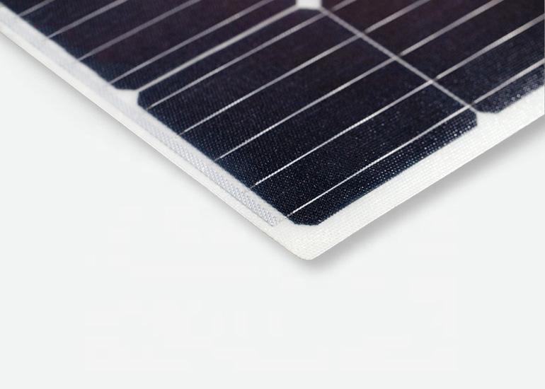 370W柔性太阳能板, 375W柔性太阳能板