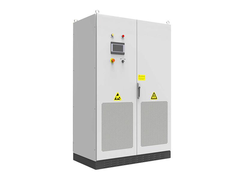 储能并网离网一体机 U-HES30-150